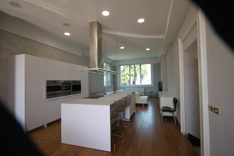 Interior Design Casa Vacanze