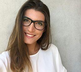 Giulia Rota Interior Designer
